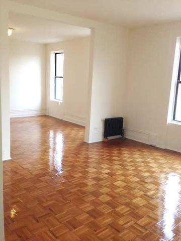 601 West 144th Street, Unit 5D Image #1