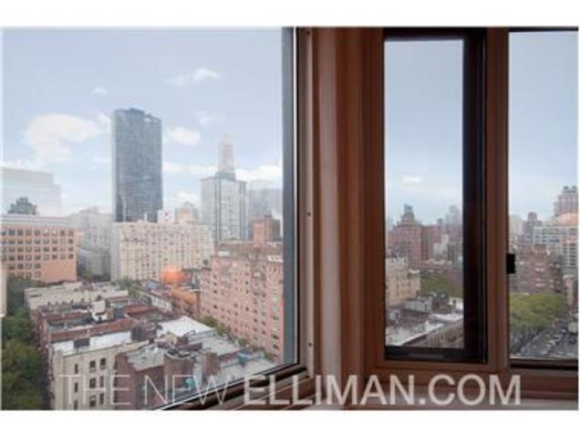 401 East 65th Street, Unit 16E Image #1