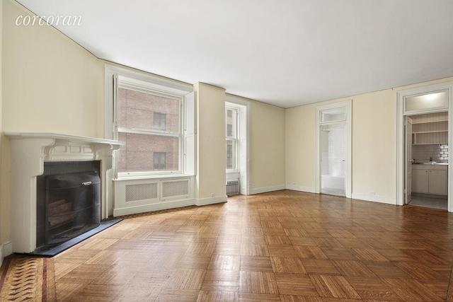 205 West 57th Street, Unit 7DF Image #1