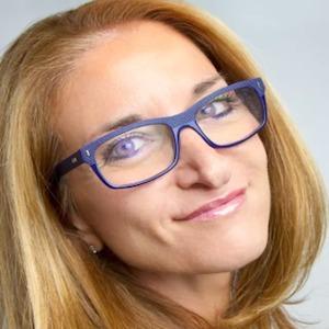 Ellen Schwartz,                     Agent in NYC - Compass