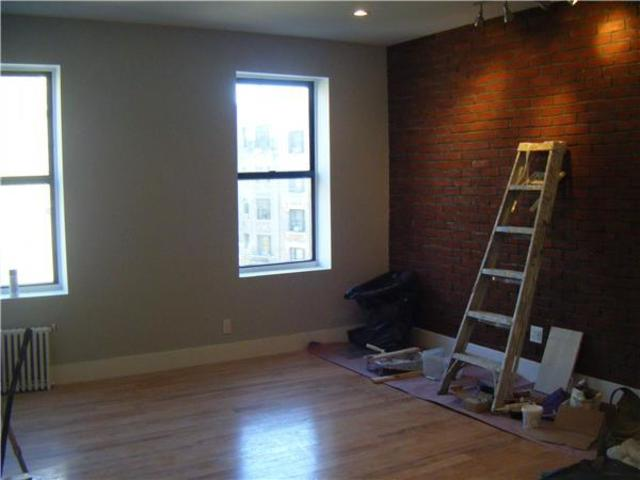 25 Fort Washington Avenue, Unit 5F Image #1