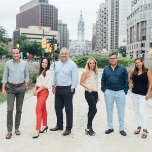 My Philly Nest, Agent Team in Philadelphia - Compass
