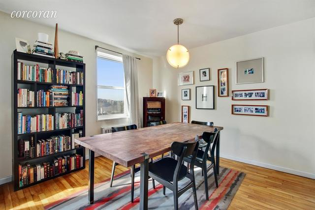 75 West 238th Street, Unit 4E Image #1