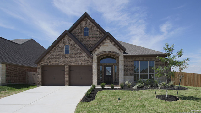 102 Turtle Creek Boerne, TX 78006