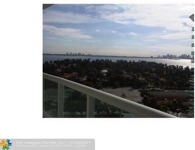 7900 Harbor Island Drive, Unit 1104 Image #1