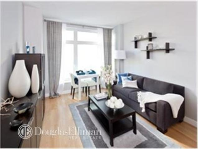 400 East 67th Street, Unit 4D Image #1