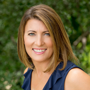 Tory Wortham, Agent in Austin - Compass
