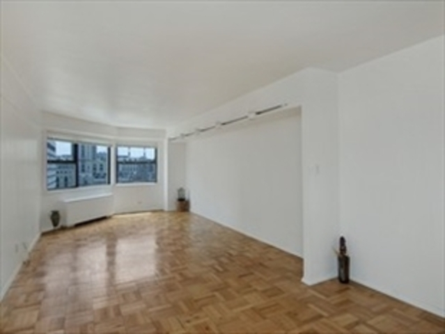 345 East 69th Street, Unit 16E Image #1