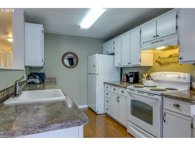 6044 Southeast Drake Street, Unit 206 Hillsboro, OR 97123