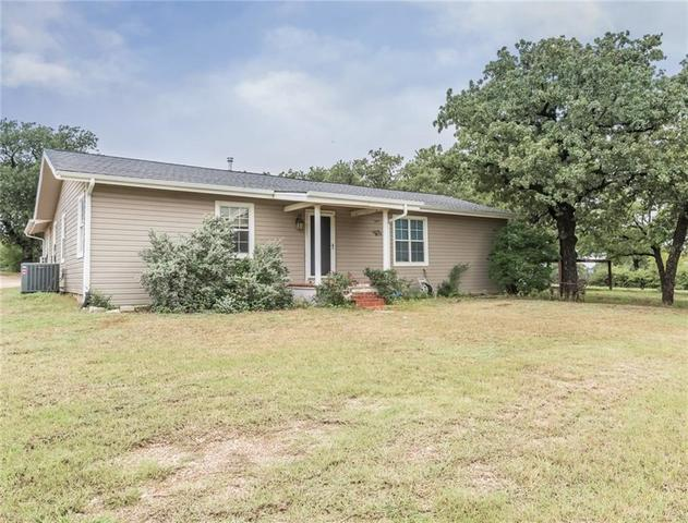 108 South Dick Price Road Kennedale, TX 76060