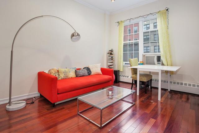 315 East 14th Street, Unit 3B Manhattan, NY 10003