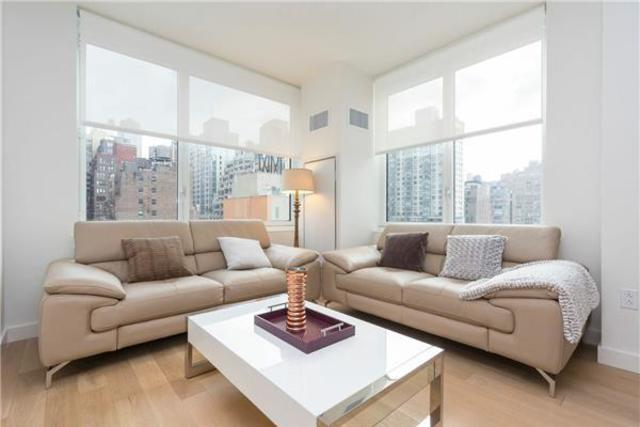 515 9th Avenue, Unit 10H Image #1