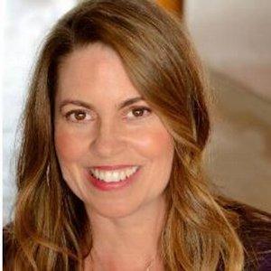 Kristine Halverson, Agent in Los Angeles - Compass