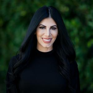 Suzanne Seini, Agent in Los Angeles - Compass