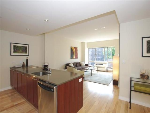 460 West 236th Street Image #1