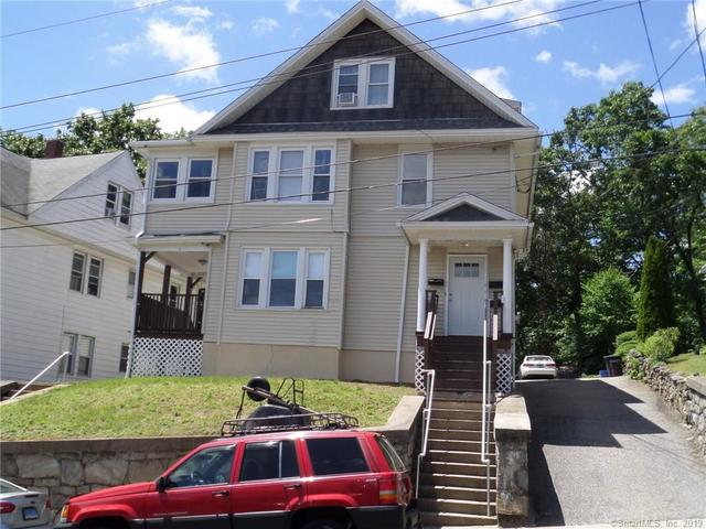 25 Ells Street Ansonia, CT 06401