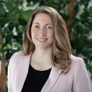 Amanda Crosby, Agent in Greater Boston - Compass