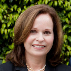 Mimi Stevens-Torp, Agent in Los Angeles - Compass