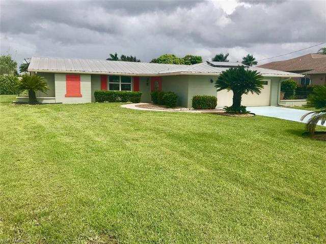 13762 Ox Bow Road Fort Myers, FL 33905