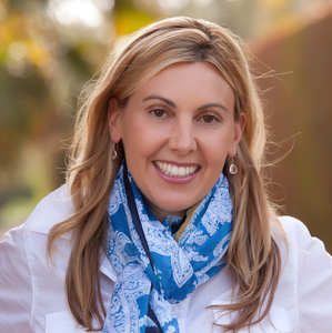 Melissa Birch,                       Agent in Santa Barbara, Montecito, & Central Coast - Compass