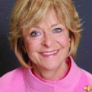 Carol MacCorkle,                     Agent in San Francisco - Compass
