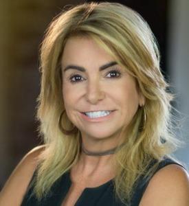 Cindy Kavadas Williamson,                       Agent in Los Angeles - Compass
