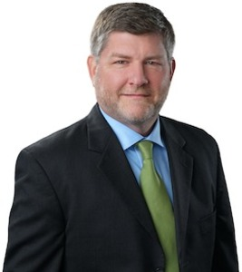 David Russell, Agent in Dallas-Fort Worth - Compass