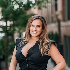 Molly Weisman, Agent in Chicago - Compass