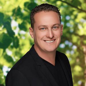 David Lane,                       Agent in Miami - Compass