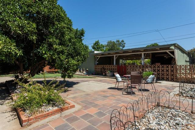 645 M Street Lincoln, CA 95648