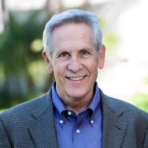 Geoff Rue,                   Agent in Santa Barbara & Montecito - Compass