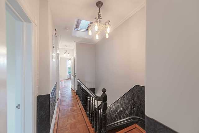 625 Jefferson Avenue, Unit 2 Brooklyn, NY 11221
