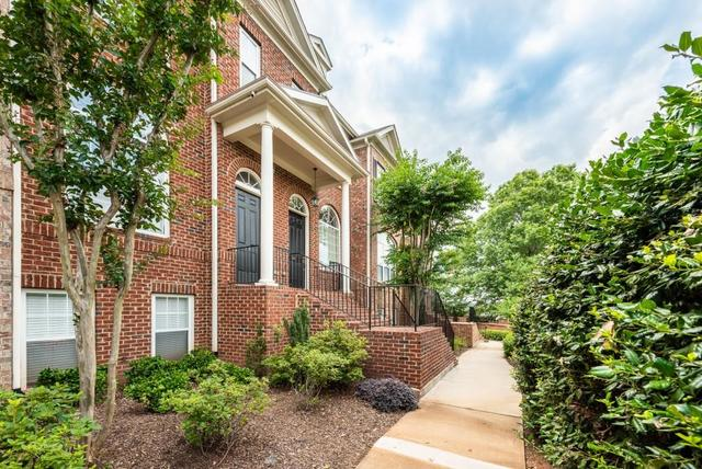 1181 Providence Place Decatur, GA 30033