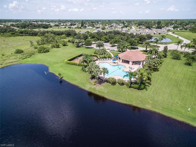 10308 Silver Pond Lane Lehigh Acres, FL 33936