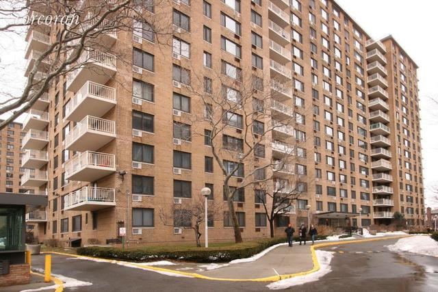 195 Willoughby Avenue, Unit 414 Image #1