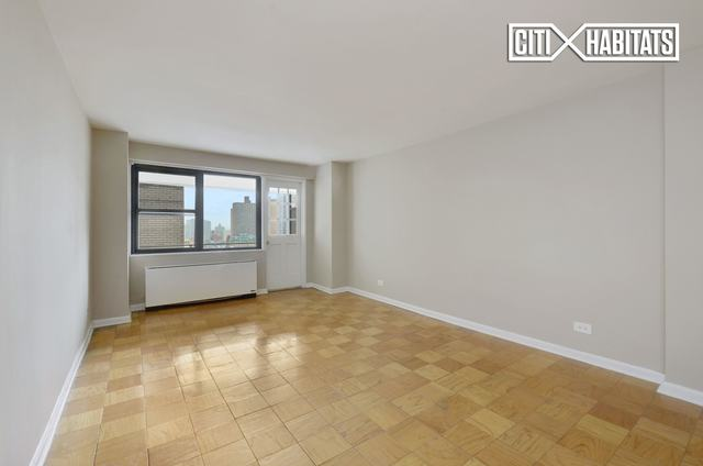 305-315 East 86th Street, Unit 7AW Image #1