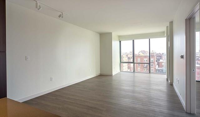 1 Canal Street, Unit 723 Boston, MA 02114
