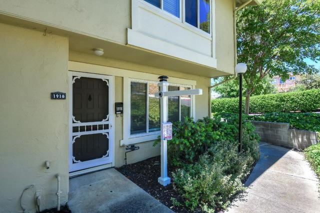 1916 Scepter Court San Jose, CA 95132