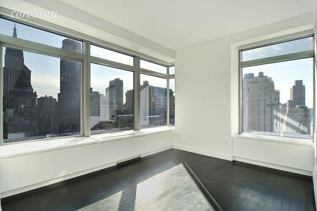 123 Washington Street, Unit 36G Image #1