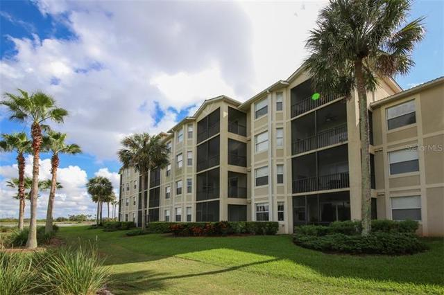 7607 Grand Estuary Trail, Unit 102 Bradenton, FL 34212