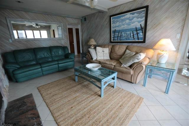 1102 Atlantic Avenue, Unit WINTER RENTAL Longport, NJ 08403