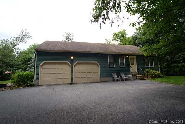 44 Partridge Drive Monroe, CT 06468