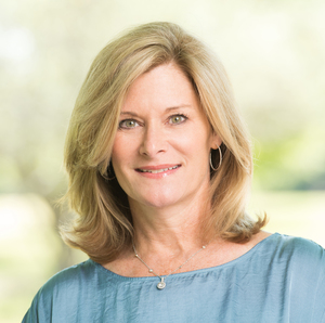 Tracy Ackley, Agent in Houston - Compass
