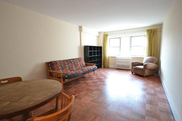69 West 9th Street, Unit 7A Image #1