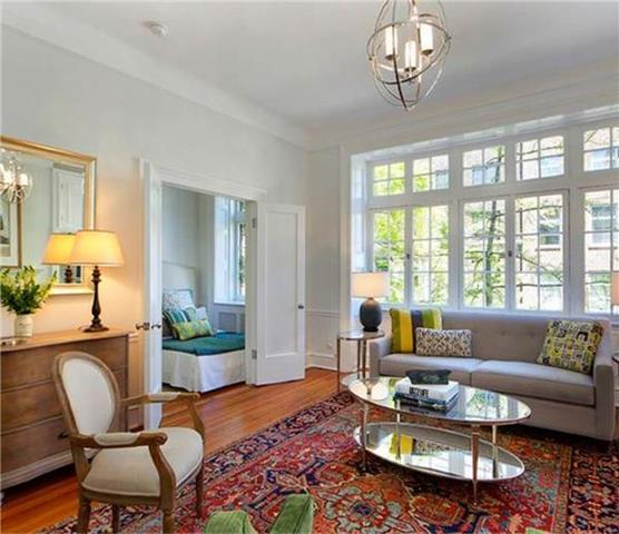 30 West 9th Street, Unit 3B Image #1