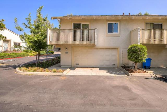 10991 Northsky Square Cupertino, CA 95014