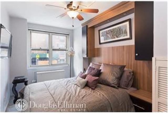 444 East 75th Street, Unit 2G Image #1