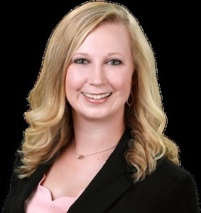 Jessica Hawley, Agent in Dallas-Fort Worth - Compass