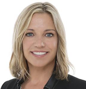 Debbie Rutledge,                   Agent in San Francisco - Compass