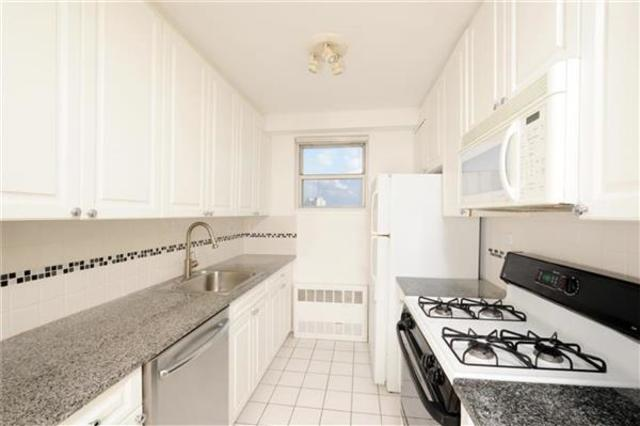 5700 Arlington Avenue, Unit 12C Image #1
